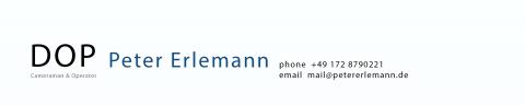 02d contact Logo 1