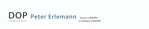 02d home Logo 1